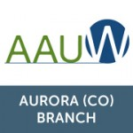 AAUW Aurora (CO) Branch