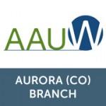 AAUW Aurora (CO) Branch