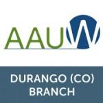 AAUW Durango (CO) Branch