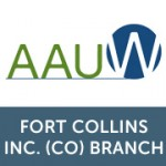 AAUW Fort Collins Inc. (CO) Branch