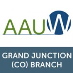 AAUW Grand Junction (CO) Branch
