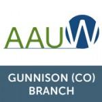 AAUW Gunnison (CO) Branch