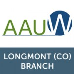 AAUW Longmont (CO) Branch
