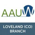 AAUW Loveland (CO) Branch