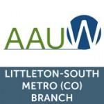 AAUW Littleton-South Metro (CO) Branch