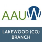 AAUW Lakewood (CO) Branch