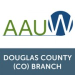 AAUW Douglas County (CO) Branch
