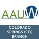 AAUW Colorado Springs (CO) Branch