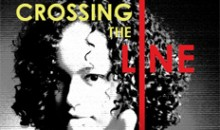 crossing-the-line-cover-220x130