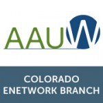 AAUW Colorado eNetwork Branch