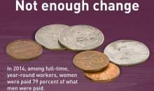 not-enough-change-220x130