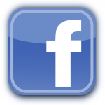 Like AAUW Colorado on Facebook!
