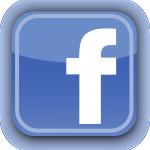 Like AAUW Colorado on Facebook!